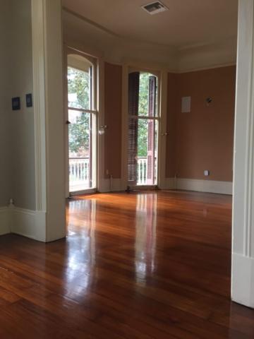hardwood flooring, pine, refinish