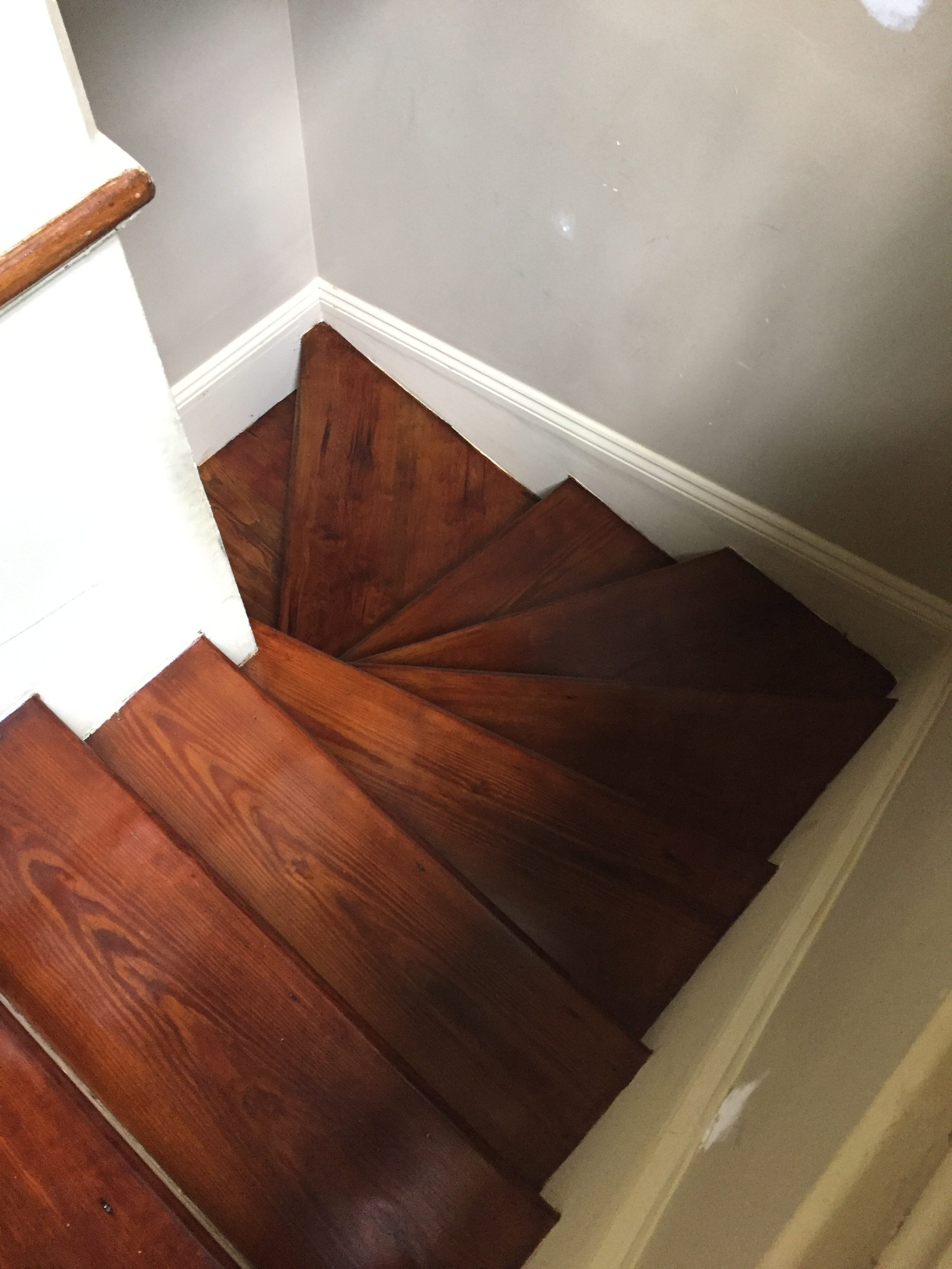 hardwood flooring, pine, refinish