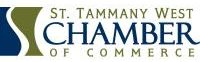St. Tammany West Chamber of Commerce Member